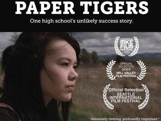 paper-tigers