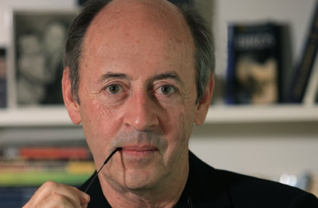 billy-collins-4