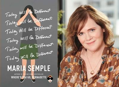 maria-semple-todaywillbedifferent