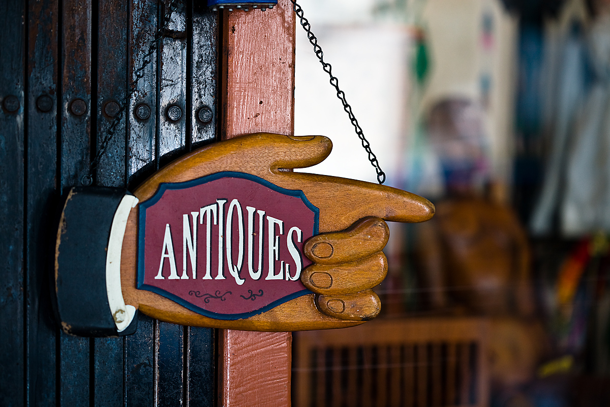 what s it worth antiques road show oct 3 pennington