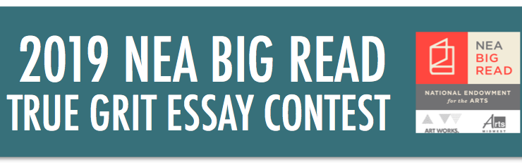 Writing Contests Archives - Pennington