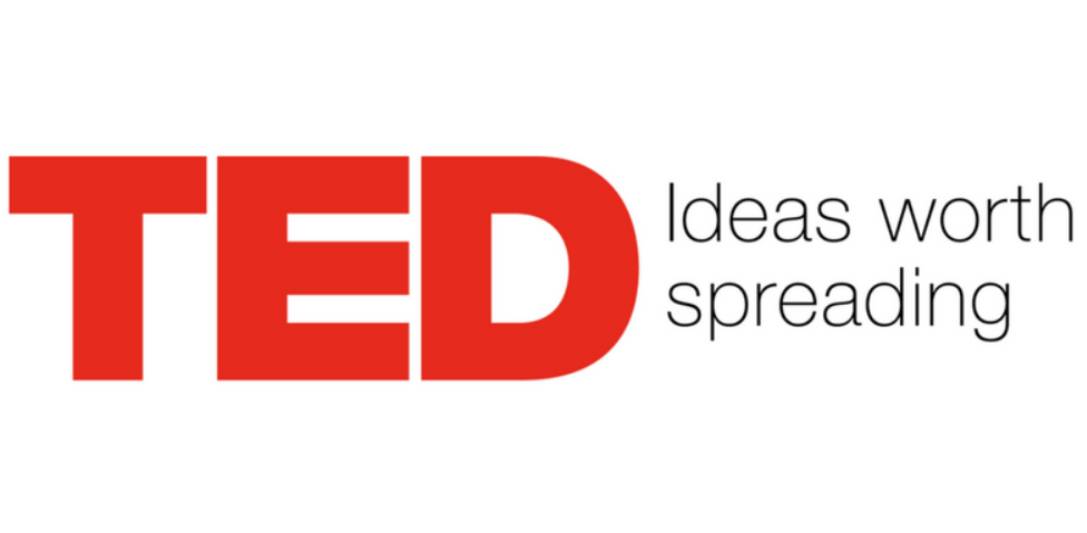 TED Talks Lunch & Learn